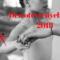 DEN OTEVŘENÝCH DVEŘÍ 2018
