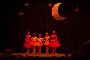 Orient Show_Železný_Brod_2014