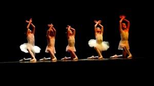 fotky balet - 2015 001