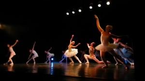 fotky balet - 2015 009